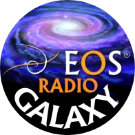 Eos Radio Galaxy