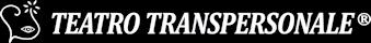 Teatro transpersonale Logo